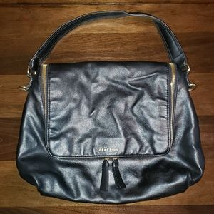 Kenneth Cole Reaction Handbag